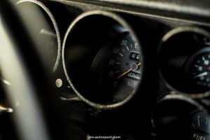 Rocky Auto DSC_4246