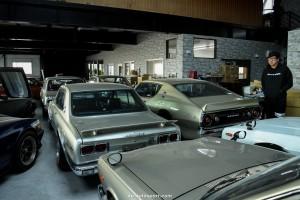 Rocky Auto DSC_4308