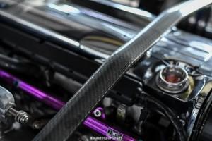 Rocky Auto DSC_4335