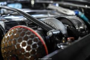 Rocky Auto DSC_4336