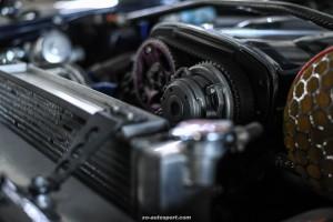 Rocky Auto DSC_4338