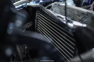 Rocky Auto DSC_4340