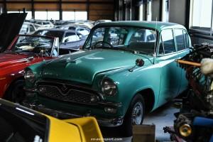 Rocky Auto DSC_4356
