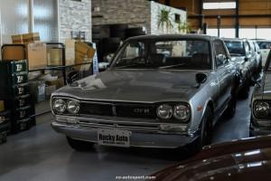 Rocky Auto DSC_4380
