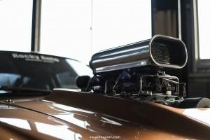 Rocky Auto DSC_4387