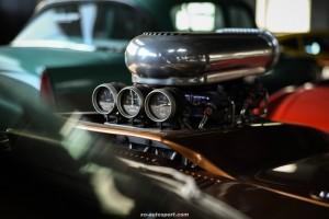 Rocky Auto DSC_4393
