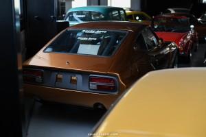 Rocky Auto DSC_4408