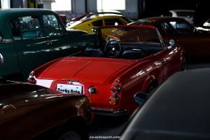 Rocky Auto DSC_4412