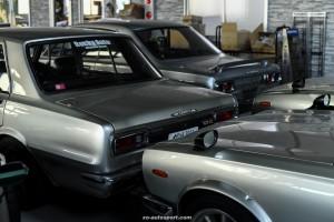 Rocky Auto DSC_4413
