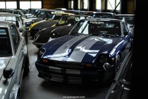 Rocky Auto DSC_4428