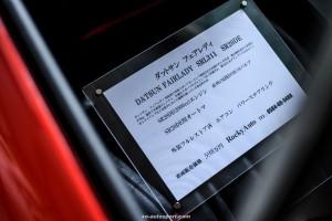 Rocky Auto DSC_4436