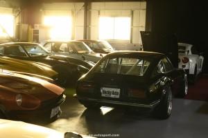 Rocky Auto DSC_4490