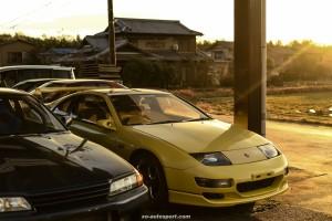 Rocky Auto DSC_4570