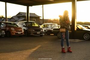 Rocky Auto DSC_4598