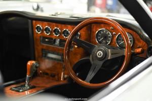 Rocky Auto DSC_4616