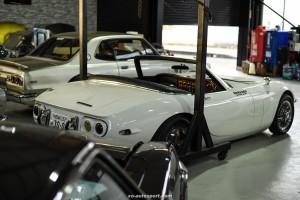 Rocky Auto DSC_4624