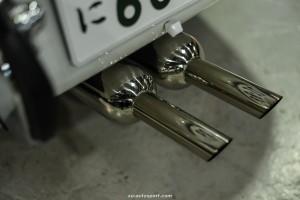 Rocky Auto DSC_4629