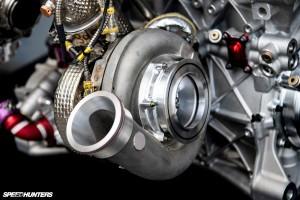 2019-Audi-Sport-DTM-TFSI-04-1200x800