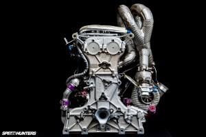2019-Audi-Sport-DTM-TFSI-05