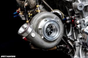 2019-Audi-Sport-DTM-TFSI-06-1200x800