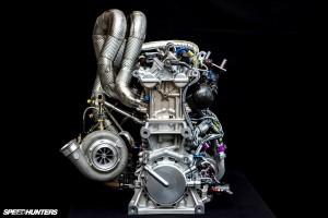 2019-Audi-Sport-DTM-TFSI-07-1200x800