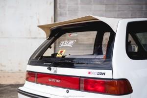 62_05 XO รถประกวด Honda Knight-109
