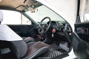 62_05 XO รถประกวด Honda Knight-98