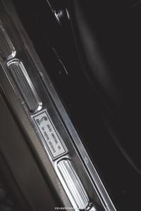 Eleanor 62_07 XO Shelby GT500-14