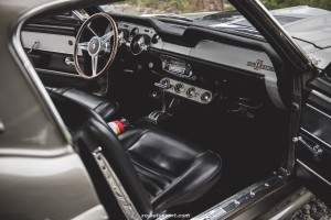 Eleanor 62_07 XO Shelby GT500-16