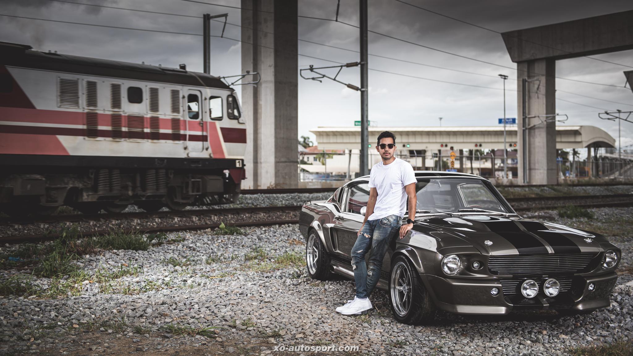 Eleanor 62_07 XO Shelby GT500-55