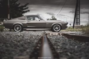 Eleanor 62_07 XO Shelby GT500-64
