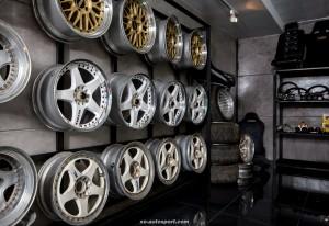 Garage Life_2HH8223