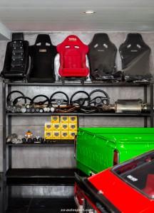 Garage Life_2HH8232