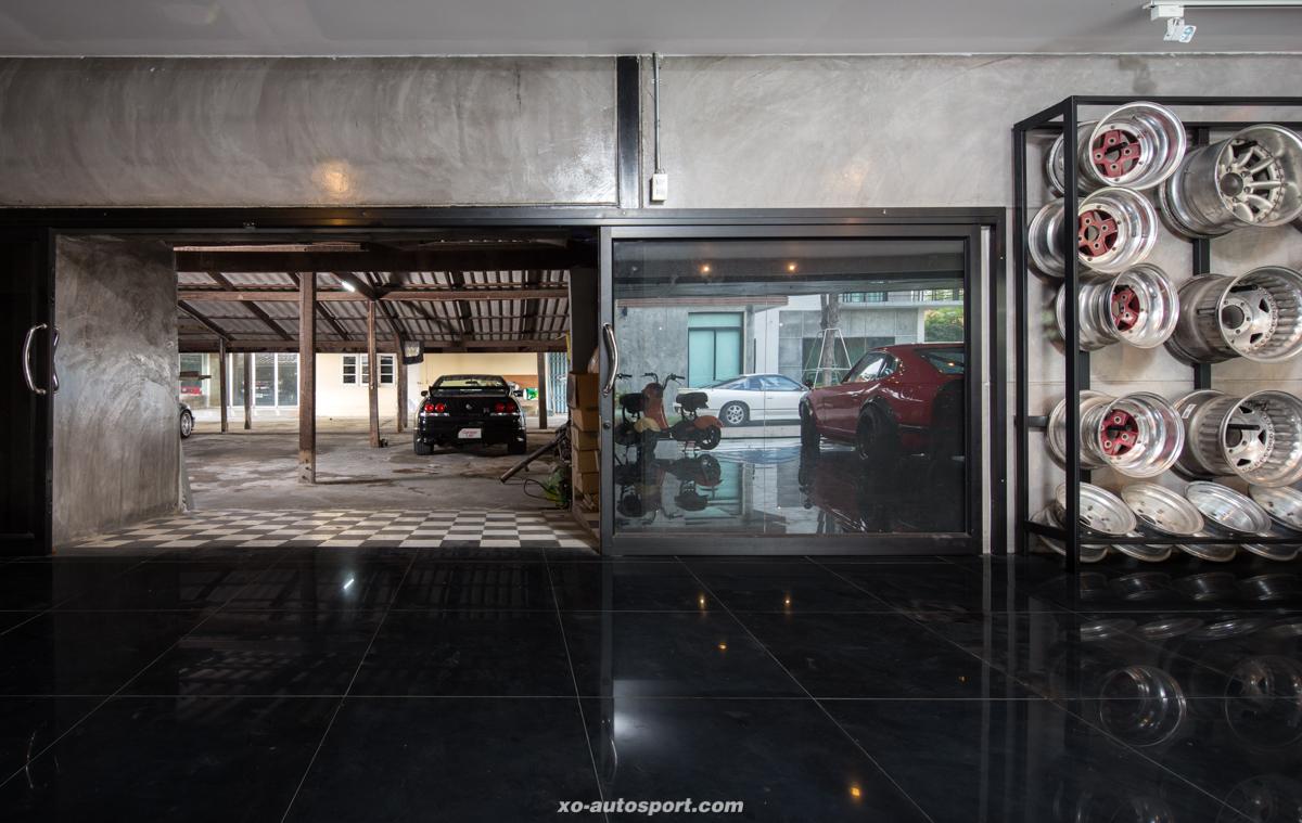 Garage Life_2HH8290