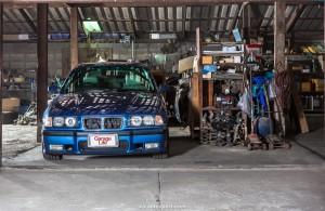 Garage Life_2HH8313