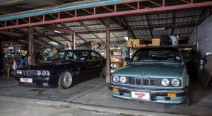 Garage Life_2HH8359