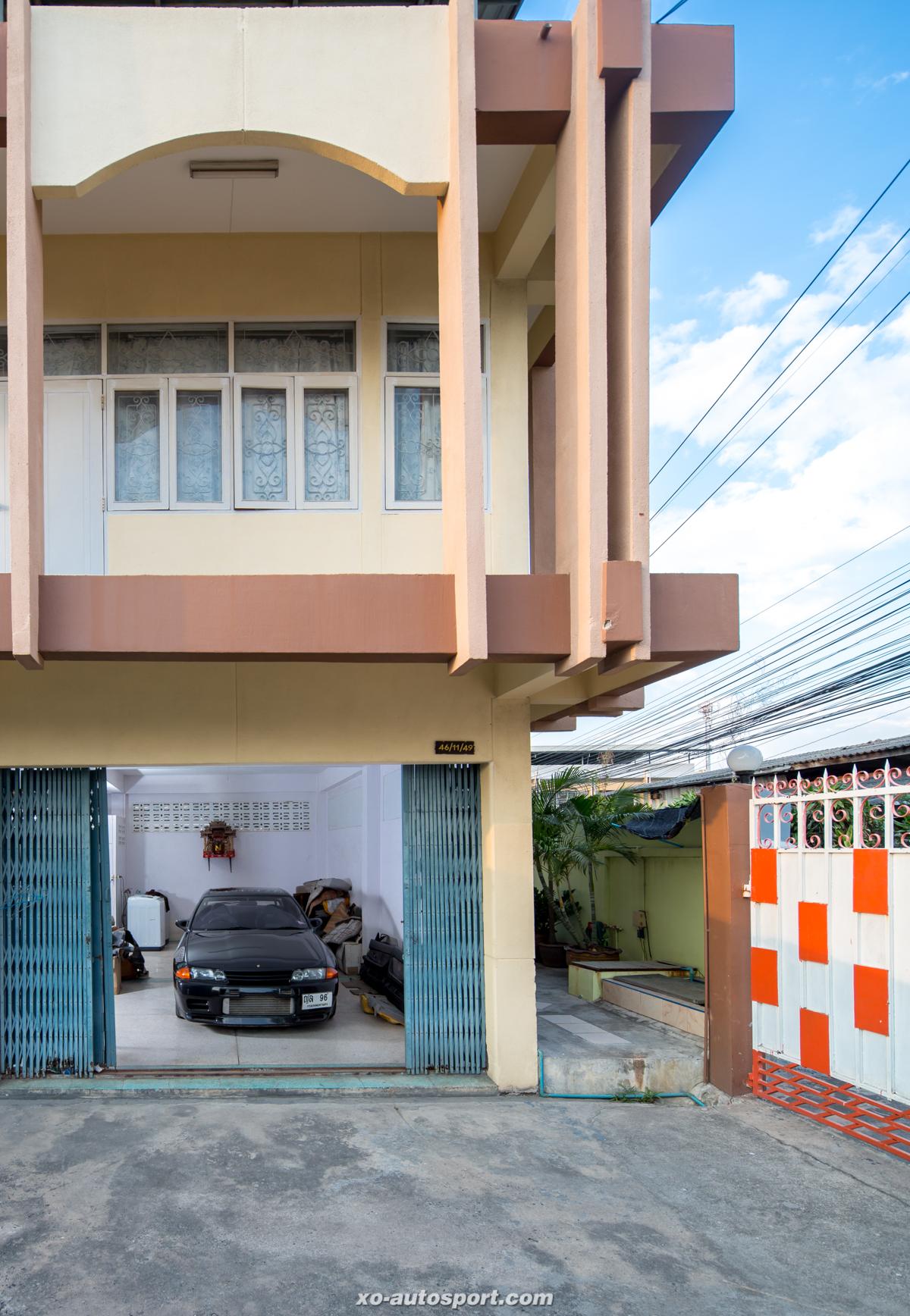 Garage Life_2HH8455