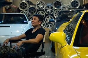 my name is 90s 62_06 XO พี่ล้าน-10