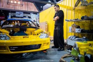 my name is 90s 62_06 XO Bangkok Auto Salon 2019-35