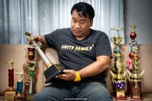 my name is 90s 62_06 XO Tui Unity-1
