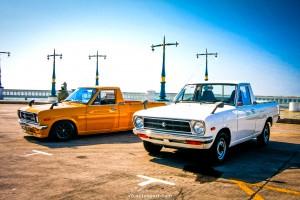 sunny truck 1200_05