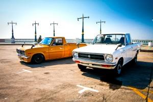 sunny truck 1200_06
