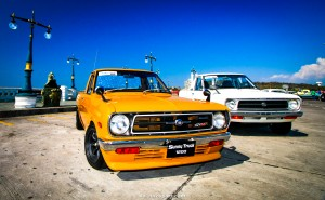 sunny truck 1200_11