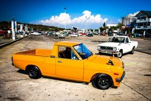 sunny truck 1200_13