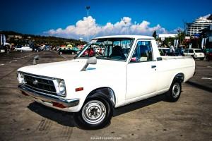 sunny truck 1200_17