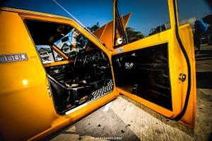 sunny truck 1200_29