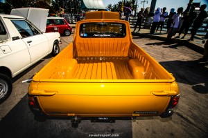 sunny truck 1200_30