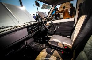 sunny truck 1200_35