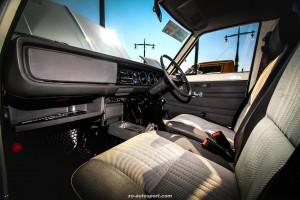 sunny truck 1200_37