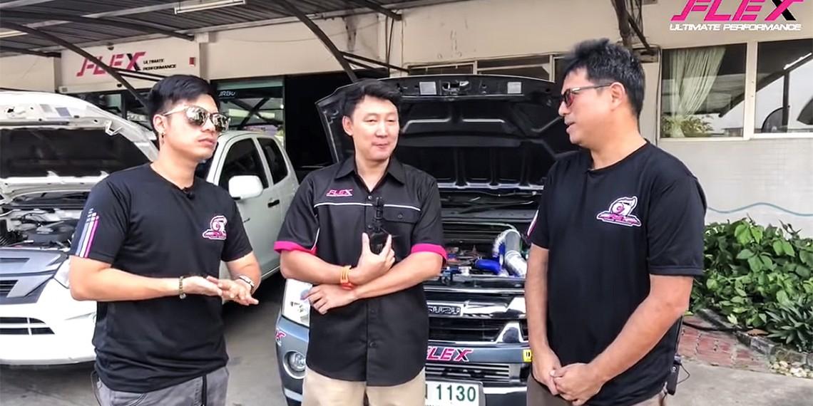 flex-turbo-siam-motorsport